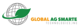 Global Ag Smarte Technologies Logo